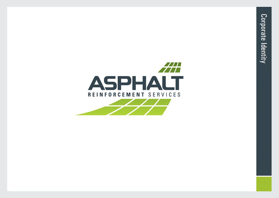 Asphalt style guide