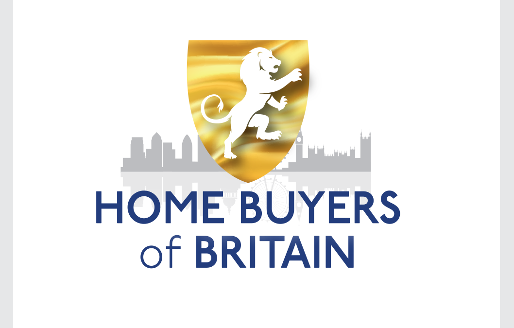 Home Buyers of Britain